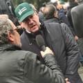 """Silvestris (FI): """"La manifestazione di Monopoli, evidenzia un grande impegno per combattere la xylella"""""""