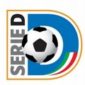 SSD Fidelis Andria 2018, prima gara ufficiale contro il Fasano in Coppa Italia