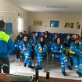Servizio Civile bando 2016: 16 posti per la Misericordia di Andria