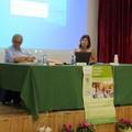 Al via la XVII edizione del Settembre Pedagogico organizzato dalla Rete di Scuole CISA