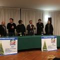 25° Anniversario di Forza Italia: sabato ad Andria giornata di impegno e mobilitazione