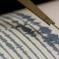 Leggera scossa di terremoto avvertita nella notte ad Andria