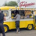 Il fenomeno del Food Truck: cibo di qualità che viaggia su 4 ruote