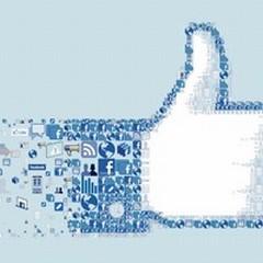 Facebook è davvero l'anti-studio?