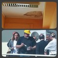 Crollo soffitto del Bonomo, Di Bari (M5S):