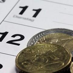 Taglio IRAP annunciato dal Governo: solo 335 euro all'anno