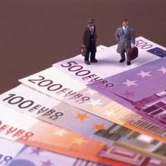 Fondo di Garanzia per le imprese: Puglia e Co.fidi unite
