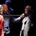 """Andria diventa teatro con il Festival internazionale """"Castel dei Mondi"""""""