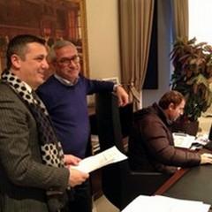 Consiglio Provinciale monotematico: nomina Revisori dei Conti