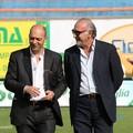 Fidelis, Doronzo: «Questa squadra ha sempre avuto la forza di rialzarsi»