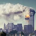 Quella strage di vite umane 17 anni fa