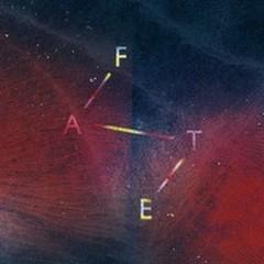 Scie cosmiche e viaggi interstellari