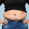Cresce il numero dei pugliesi in sovrappeso