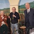 Dalle cantine della Tenuta Zagaria ad Andria nasce un nuovo importante vino