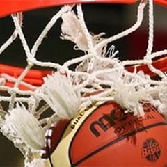 L'Olympia Basket continua il suo percorso di crescita