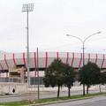 Il trittico della Fidelis si conclude con il derby a Taranto