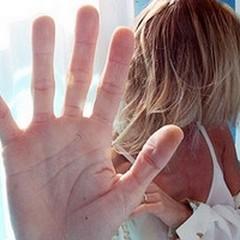 Minacce e pedinamenti: arrestato un 32enne per atti persecutori