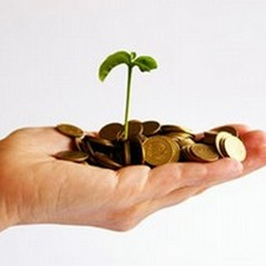 7 passi per una Start-up: dall'idea al progetto