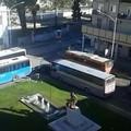 Pullman a Largo Appiani, D'Ambrosio (M5S): «Condivisa dalle associazioni cittadine scelta spostamento»