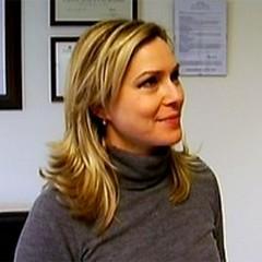 Consigliere di Parità BAT, Campanile: «Una figura utile contro le discriminazioni»