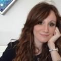 Stefania Porro, giovane ricercatrice andriese a Barcellona per congresso sul diabete