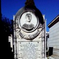 Una tomba particolare: in memoria di Beatrice Santacroce