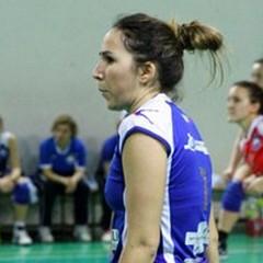 Audax Volley: brutta gara e vittoria per il Molfetta