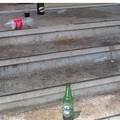 """Bevande alcoliche ai minori,  """"beccati """" i trasgressori"""
