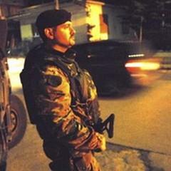 """Sicurezza nelle campagne, Cia Bat:  """"Serve l'Esercito """""""