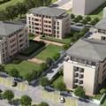 UNAI, Regolamento di Sicurezza Urbana: sanzioni da 50 a 500 euro per i trasgressori nei condomini