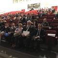 Bilancio Consolidato 2017 del Servizio Sanitario Regionale: avanzo di gestione pari a + 4,1 mln di euro