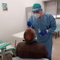 Covid-19, nessun contagio e nessun decesso in Puglia
