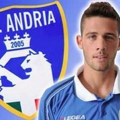 Amichevole della nazionale Lega Pro, convocato Tartaglia.