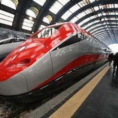 Trasporti, Pugliese: «Andria isolata sotto il profilo ferroviario»