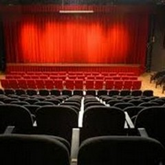 Quando il Teatro è alla portata di tutti: al via le iscrizioni