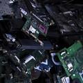 Raccolta rifiuti elettrici, ad Andria una media di 2,8 Kg per abitante nel 2020