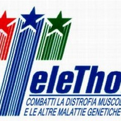 """Sensibilizzare alla cultura della solidarietà: l'I.C.  """"Don Bosco-Manzoni """" per Telethon"""