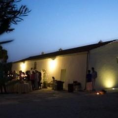 Evento diVino, questa sera a Montevitolo per rivivere il rito della vendemmia