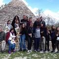 """""""La Murgia di Castel del Monte: una terra tutta da scoprire """", successo anche per il secondo weekend"""
