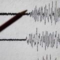 Scossa di terremoto in Basilicata, avvertita anche in Puglia