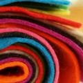 Obiettivo Andria: «Comparto tessile della nostra città a dura prova, urgono misure specifiche»