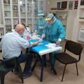 Coronavirus, 50 positivi oggi in Puglia: più della metà nel barese. Nella Bat 3