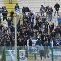 Fidelis Andria - Foggia: trasferta vietata ai tifosi rossoneri