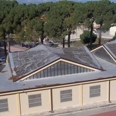 """Istituto  """"Jannuzzi """" di Andria: 750 mila euro per la ristrutturazione"""