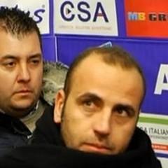 Depasquale «Greco e Torma sollevati dai propri incarichi dirigenziali»