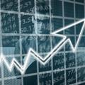 Trading CFD: la scelta degli asset 2019