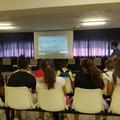 Puglia, pochi insegnanti di sostegno. Si consiglia di lasciare a casa i ragazzi