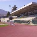 Melfi - Fidelis Andria si gioca giovedì 24 marzo alle ore 15