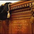 Al Tar Puglia aumentano i ricorsi