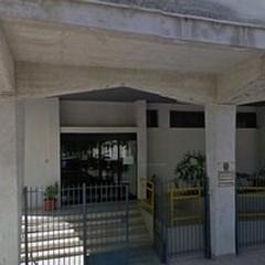 Le sezioni distaccate del Tribunale di Trani chiudono a Settembre